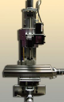 Atlas Milling Machine Manual
