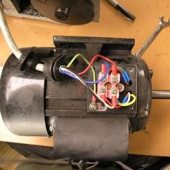 Treadmill Wiring Diagram 2005 Jeep Liberty Headlight Lathe Modification: Variable Speed Dc Motor