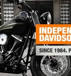 motorcycle parts for harley davidson australia [ 1920 x 508 Pixel ]