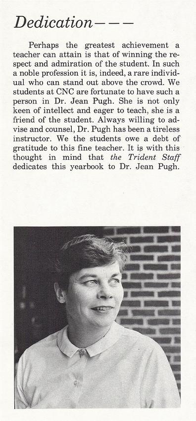 Yearbook Dedications Son
