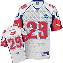 Tampa Bay Buccaneers elite jersey,cheap jerseys