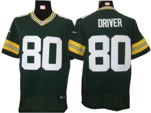 nfl clothing wholesale,cheap mlb jersey