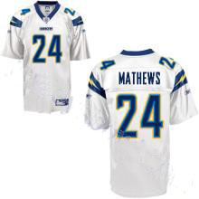 jerseys shirts wholesale,Atlanta Braves jersey mens,cheap nfl wholesale jerseys