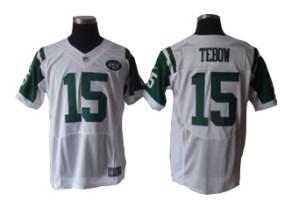 cheap jersey China