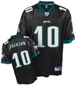 cheap Brate Cameron jersey,nike nfl jerseys china free shipping,buy cheap nfl jerseys with paypal