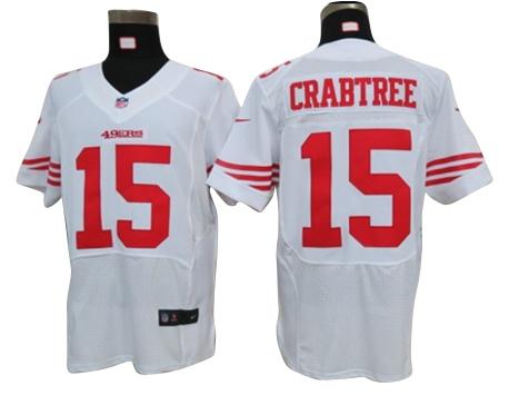49d85a41a authentic Allen Javorius jersey