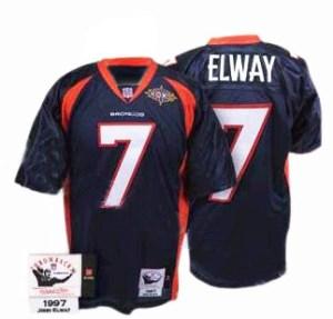 Cory Schneider jersey cheap,cheap jerseys,cheap nfl jerseys coupon code
