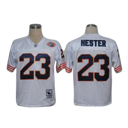 cheap mlb jerseys China