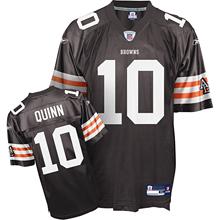 Dan Girardi A jersey wholesale,cheap Chicago Cubs jersey