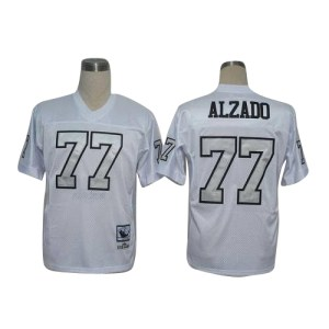 cheap jerseys China
