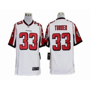 nfl jersey china mall,cheap mlb jerseys