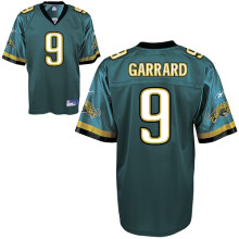 Miguel Sano Nike jersey,chinese nfl jersey site