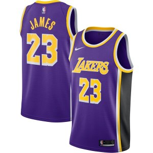 wholesale authentic Angeles jersey