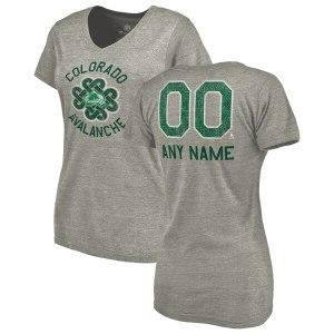 wholesale Oshie jersey Reebok
