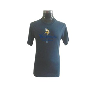best china nfl jersey sites