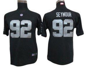 where to buy cheap authentic nfl jerseys,Sherman wholesale jersey