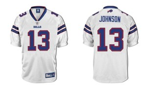 wholesalechinanfljerseys.us.com,Sale game jersey