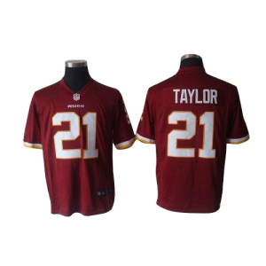 cheap nike nfl jersey brent celek,cheap mlb Garcia jersey,cheap jerseys China 2018