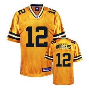 Steven Nike jersey,Customized Malkin jersey,cheap hockey jerseys