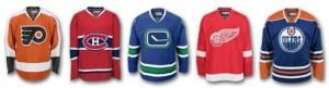 cheap nhl hockey jersey