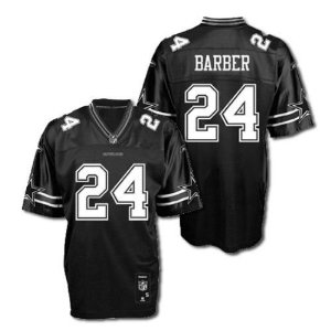 Cowboys authentic jersey