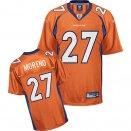 Cleveland Cavaliers jersey men,cheap nba jerseys,cheap nfl football jerseys from china