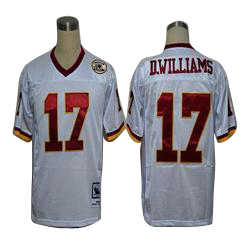cheap Philadelphia Eagles jerseys
