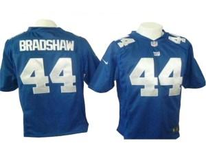 Philadelphia Eagles jersey replica