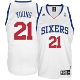 Ball wholesale jersey