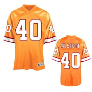 wholesale custom jerseys,wholesale Zach Werenski jersey,best knock off nfl nike jerseys