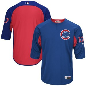 outlet store 31051 0cacb Cheap Jerseys China NFL | Wholesale cheap jerseys from China ...