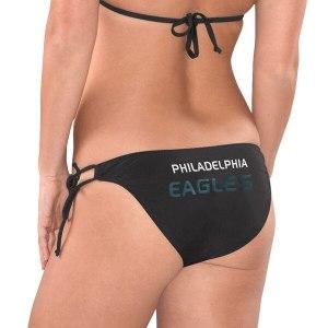 cheap stitched nfl jerseys from China,Philadelphia Eagles Ladies Swimwear, Swim Trunks
