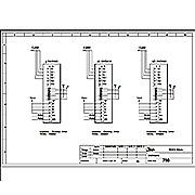 CNCkaran فروش قطعات سی ان سی CNC