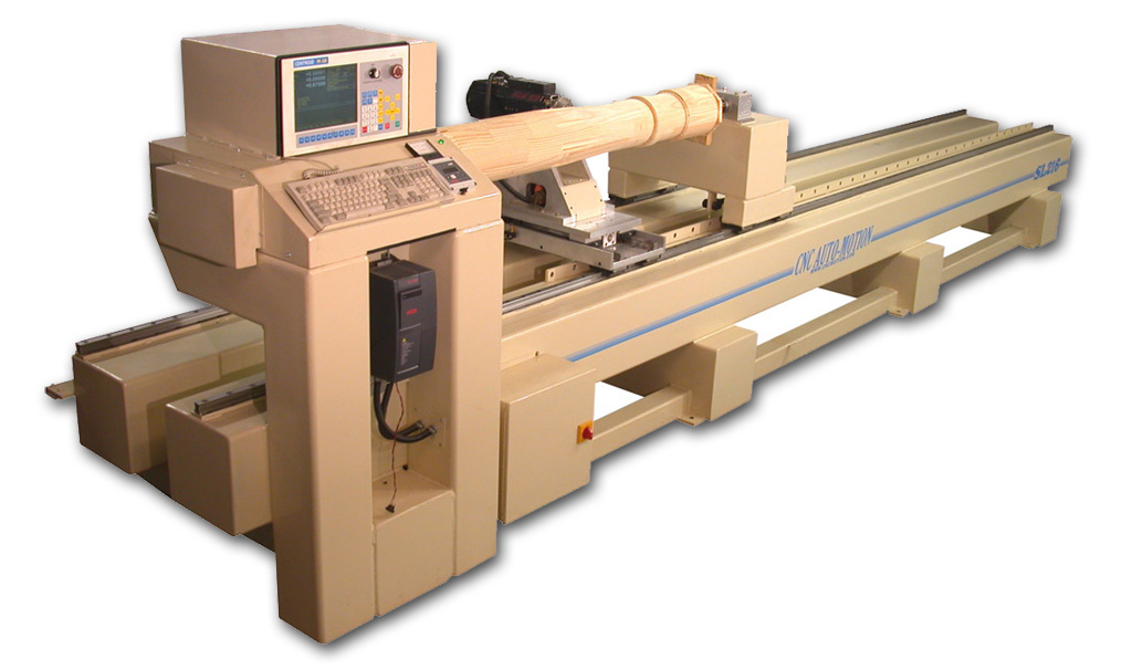 Small Wood Lathe For Sale