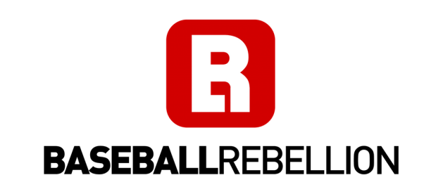 Baseball Rebellion