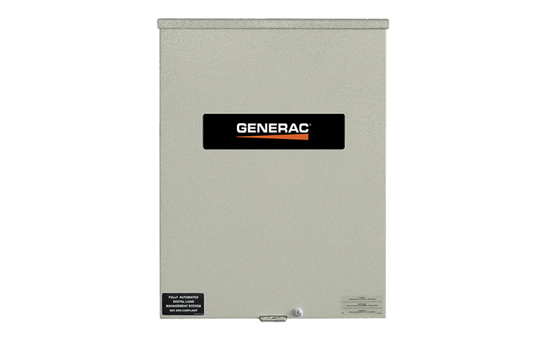 generac smart transfer switch wiring diagram