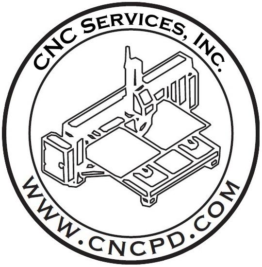 CNC Router Maintenance Checklist | CNC Services | CNC Parts Dept, Inc