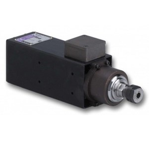 Colombo RV 73/1 Spindle Motor