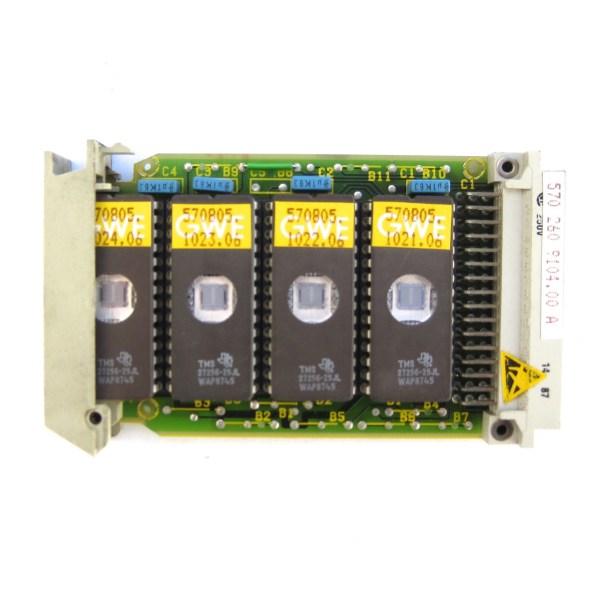 Siemens-6FX1805-1BX02-E-PROM-1