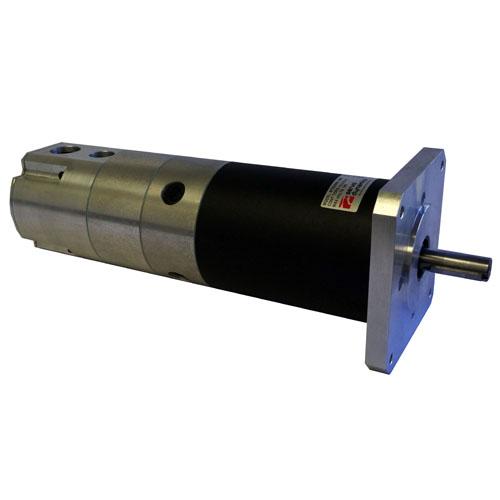 Servo Dynamics MTS30M4-38