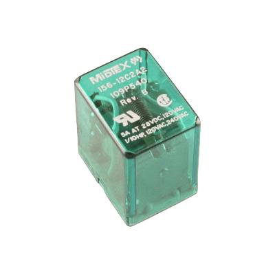 156-12C2A2