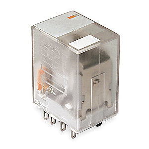 1EHR9 ice cube relay