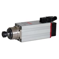 PDS ADEV 90 10hp MTC Spindle Motor