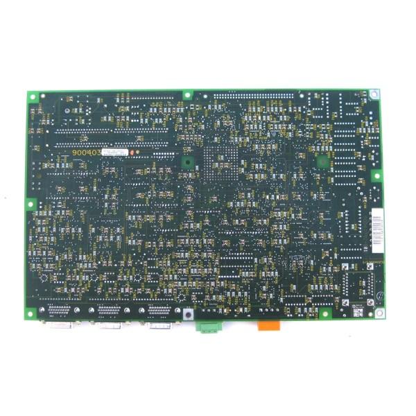 Allen-Bradley 8520-SPB