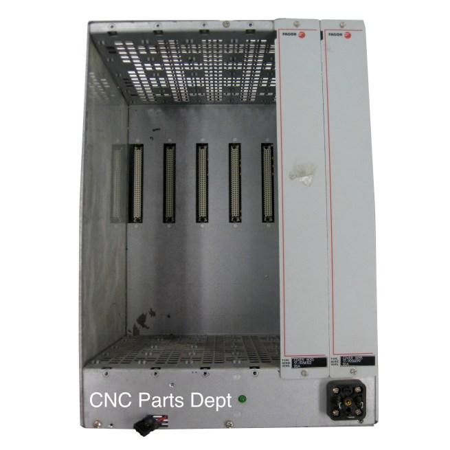 Fagor 8055-PSB6 Power Supply Module