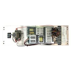 Allen-Bradley 8410 Power Supply