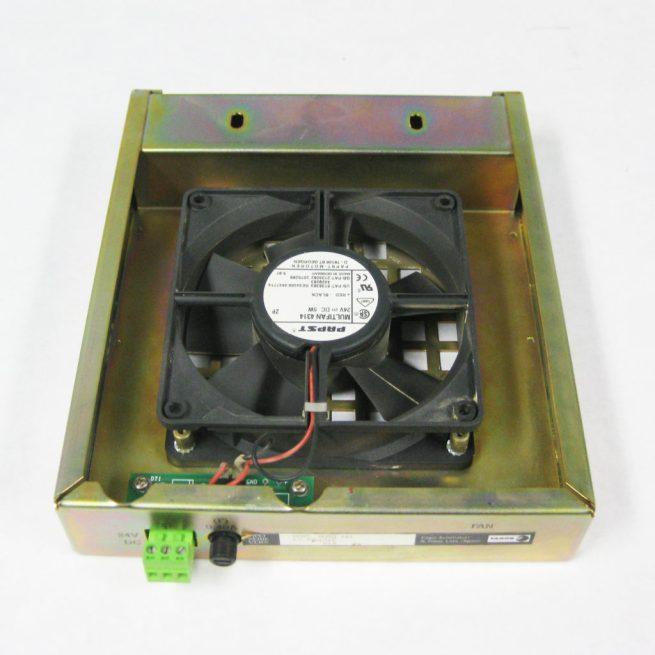 Fagor CNC 8050 Vent Fan