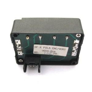 Fagor CNC 8EAA0107 PBAT