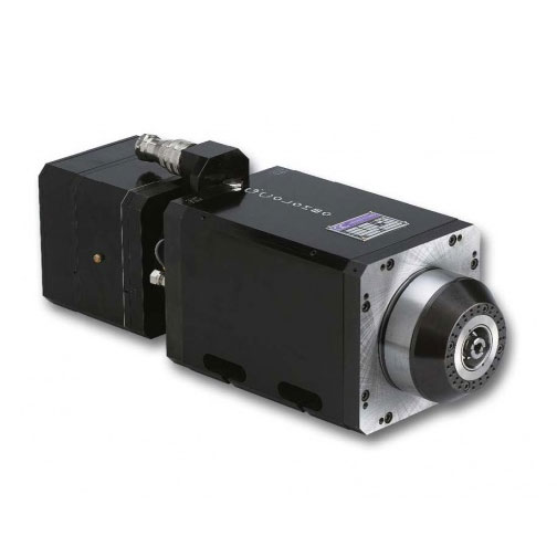 Colombo RA/RC 135/22 Spindle Motor
