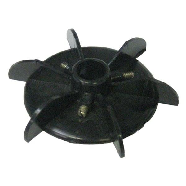 Colombo RV 170 Spindle Fan G63
